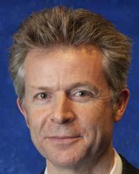Owen Catchpole