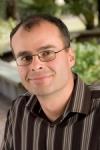 Daniel Gapes