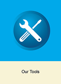 BPA_our tools