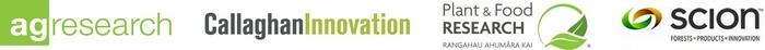 BPA_partner_logos